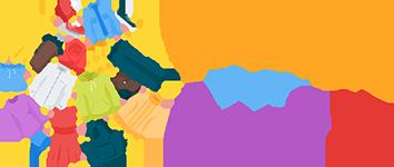 ClothesForCash.ie Logo