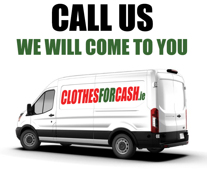 van-collecting-clothes